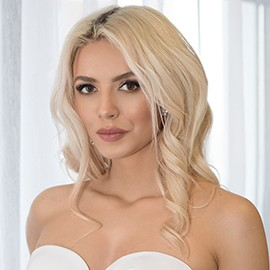 Beautiful wife Natalia, 27 yrs.old from Tolyatti, Russia