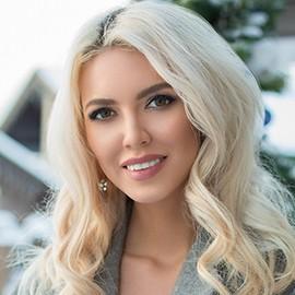 Single girl Natalia, 27 yrs.old from Tolyatti, Russia
