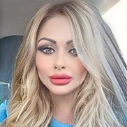 Pretty pen pal Olga, 41 yrs.old from Magnitogorsk, Russia
