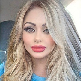 Pretty pen pal Olga, 40 yrs.old from Magnitogorsk, Russia