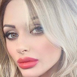 Beautiful girlfriend Olga, 40 yrs.old from Magnitogorsk, Russia