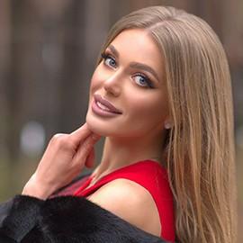 Hot wife Ekaterina, 32 yrs.old from Poltava, Ukraine