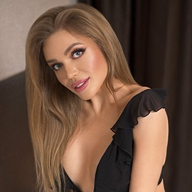 Charming woman Ekaterina, 32 yrs.old from Poltava, Ukraine