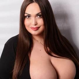 Sexy wife Karina, 29 yrs.old from Kharkov, Ukraine