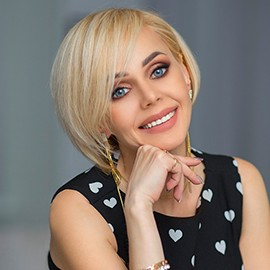 Nice pen pal Tatyana, 39 yrs.old from Khmelnitsky, Ukraine