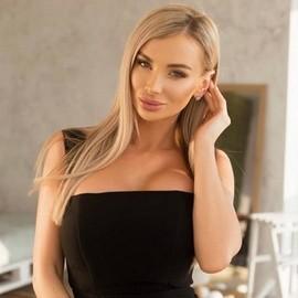 Pretty bride Irina, 33 yrs.old from Kiev, Ukraine