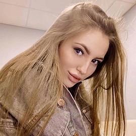 Hot girl Alisa, 22 yrs.old from Gorishnie Plavni, Ukraine