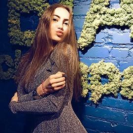 Nice woman Alisa, 22 yrs.old from Gorishnie Plavni, Ukraine