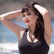 Pretty lady Elena, 40 yrs.old from Sevastopol, Russia