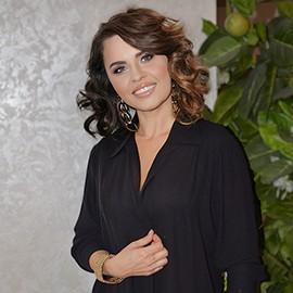 Hot woman Nataliya, 44 yrs.old from Sevastopol, Russia