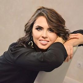 Sexy girl Nataliya, 44 yrs.old from Sevastopol, Russia
