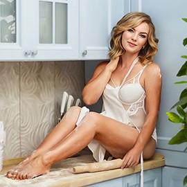 Hot girl Elena, 32 yrs.old from Sevastopol, Russia