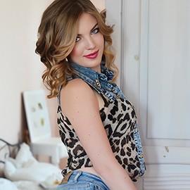 Sexy bride Elena, 33 yrs.old from Sevastopol, Russia