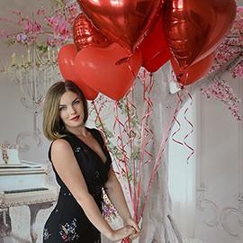 Pretty miss Elena, 32 yrs.old from Sevastopol, Russia