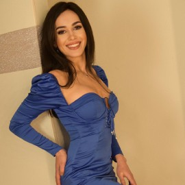 Pretty girlfriend Marina, 28 yrs.old from Kharkov, Ukraine