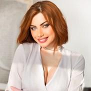 Amazing miss Ekaterina, 19 yrs.old from Berdyansk, Ukraine