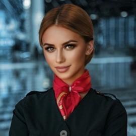 Amazing woman Angela, 27 yrs.old from Chita, Russia