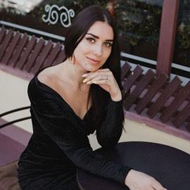 Sexy woman Marina, 28 yrs.old from Kharkov, Ukraine