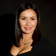 Hot woman Svetlana, 39 yrs.old from Yalta, Russia
