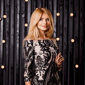 Hot girl Oksana, 27 yrs.old from Kishinev, Moldova