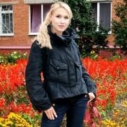 Sexy wife Elena, 43 yrs.old from Khmelnytskyi, Ukraine