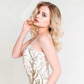 Single girl Sofiya, 21 yrs.old from Yasinovataya, Ukraine