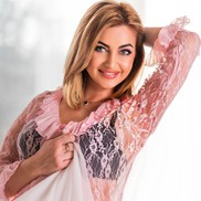Amazing wife Yulia, 28 yrs.old from Berdyansk, Ukraine