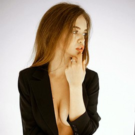 Amazing girl Diana, 24 yrs.old from Minsk, Belarus