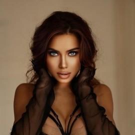 Charming woman Veronika, 30 yrs.old from Sochi, Russia