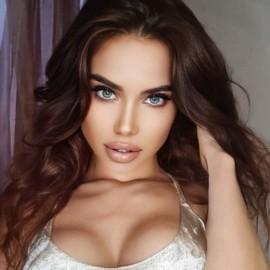 Hot miss Veronika, 30 yrs.old from Sochi, Russia