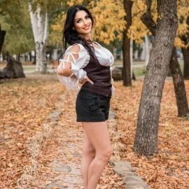 Hot wife Tatiana, 39 yrs.old from Nikolaev, Ukraine