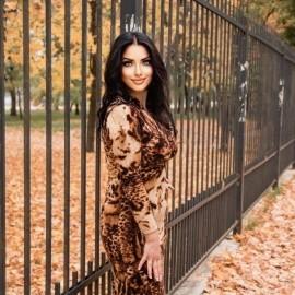 Nice girlfriend Tatiana, 39 yrs.old from Nikolaev, Ukraine