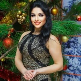 Hot miss Tatiana, 39 yrs.old from Nikolaev, Ukraine