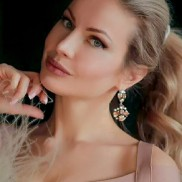 Charming mail order bride Oksana, 43 yrs.old from Rostov-on-Don, Russia