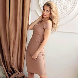 Sexy miss Oksana, 43 yrs.old from Rostov-on-Don, Russia