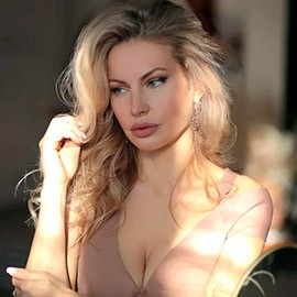 Sexy bride Oksana, 43 yrs.old from Rostov-on-Don, Russia
