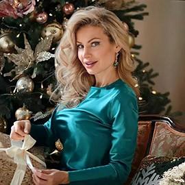 Beautiful miss Oksana, 43 yrs.old from Rostov-on-Don, Russia