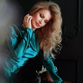 Nice girl Oksana, 43 yrs.old from Rostov-on-Don, Russia