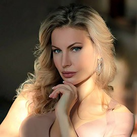 Pretty girl Oksana, 43 yrs.old from Rostov-on-Don, Russia