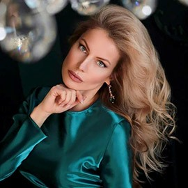 Nice lady Oksana, 43 yrs.old from Rostov-on-Don, Russia
