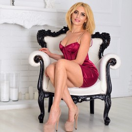 Sexy girl Irina, 48 yrs.old from Kharkov, Ukraine