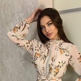 Beautiful lady Evgenia, 32 yrs.old from Minsk, Belarus