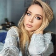 Nice wife Sabina, 28 yrs.old from Moscow, Russia