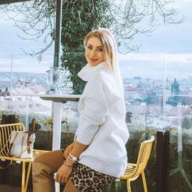 Charming girl Eugenia, 33 yrs.old from Kharkov, Ukraine
