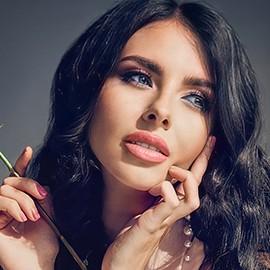 Beautiful girlfriend Alina, 28 yrs.old from Minsk, Belarus