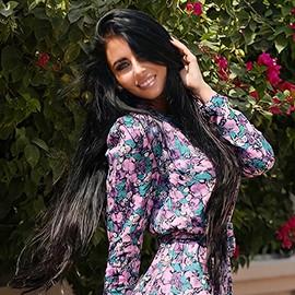 Hot miss Alina, 28 yrs.old from Minsk, Belarus