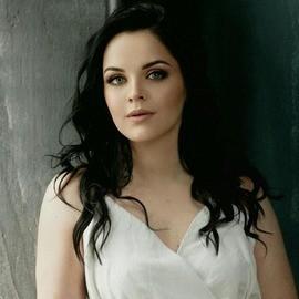 Beautiful girlfriend Oksana, 34 yrs.old from Nikolaev, Ukraine