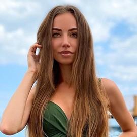 Pretty woman Sofia, 26 yrs.old from Kharkov, Ukraine