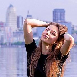 Charming girl Sofia, 26 yrs.old from Kharkov, Ukraine