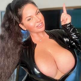 Nice girlfriend Elena, 39 yrs.old from Phuket, Thailand